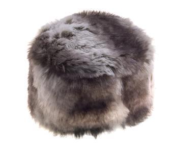 Accesoriile unei doamne: 17 palarii, berete si caciulite pentru iarna: Caciula de blana