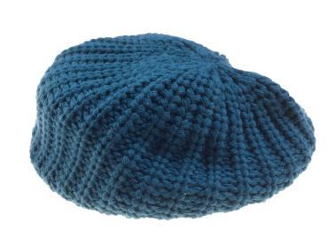 Accesoriile unei doamne: 17 palarii, berete si caciulite pentru iarna: Bereta Reserved