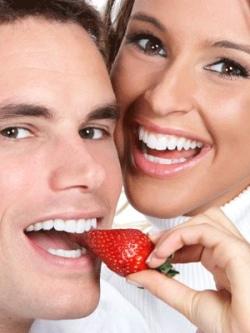 5 SFATURI PENTRU IMBUNATATIREA DIETEI: Dieta potrivita