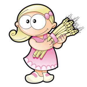 Cadourile potrivite pentru copii in functie de zodie: Fecioara: 23 august - 22 septembrie