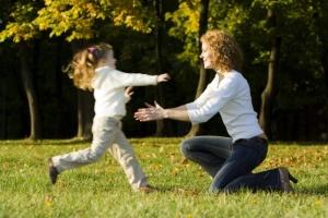 5 tipuri de comportament ale copilului tau: Hiperactivul