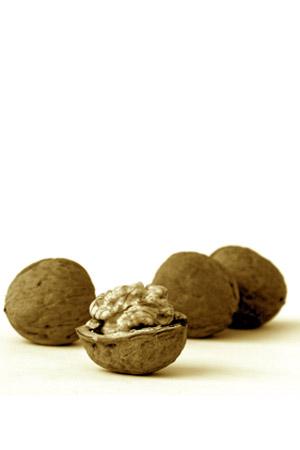 Alimente care trateaza anemia: Semintele, nucile, alunele