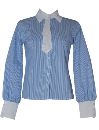 cele mai recente imagini oficiale cumpărați ieftin Camasa cu cravata - 20+1 modele de camasi office si elegante