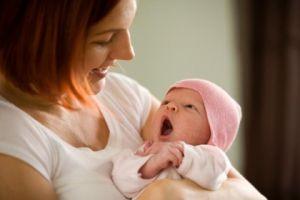 Soarta mamelor a fost decisa: Mamele, pe masa de discutii a Guvernului