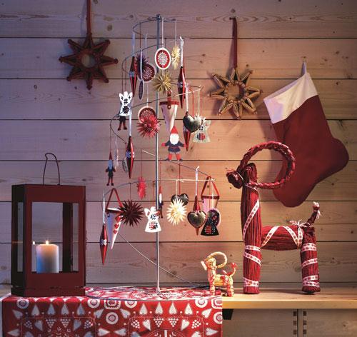 Decoratiuni Craciun - 22 de sugestii de decoratiuni pentru ...
