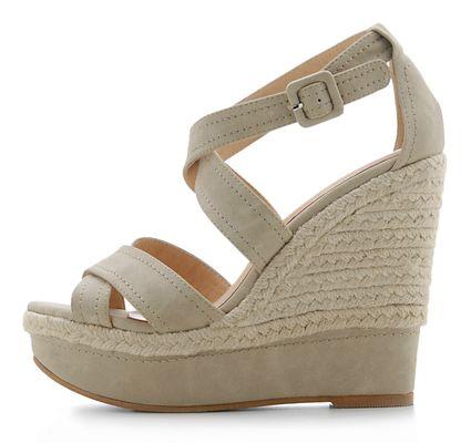 Cum on aldo shoes - 5 10