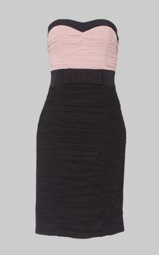 20 de rochii de seara: Rochie de ocazie Nissa
