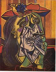 10 Copii minune ai istoriei: Pablo Picasso, marele artist al secolului 20