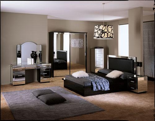 Modele De Dormitoare Moderne.Dormitor Opulence 22 Modele De Dormitoare