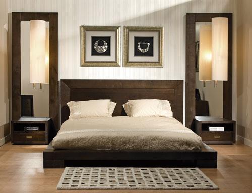 Modele De Dormitoare Moderne.Dormitor Canton 22 Modele De Dormitoare