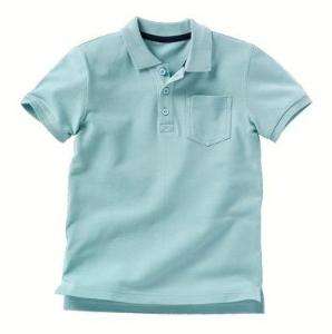 15 idei de cadouri pentru copii: de la Iepurasul de Pasti: Tricou pentru baietei