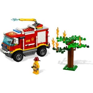 15 idei de cadouri pentru copii: de la Iepurasul de Pasti: Set Lego