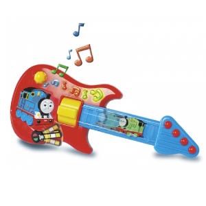 15 idei de cadouri pentru copii: de la Iepurasul de Pasti: Jucarie muzicala