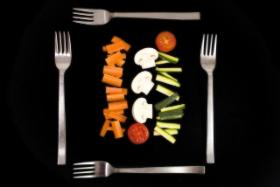 Top 5 Cele mai bune diete de detoxifiere dupa Pasti: Ce trebuie sa stim despre detoxifiere