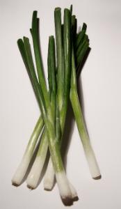 10 plante care scad glicemia si tin diabetul sub control, Ceapa