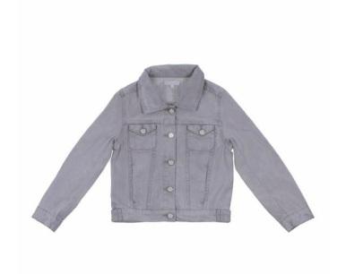 15 hainute pentru fetite si baieti: Jacheta CHLOE CHILDREN