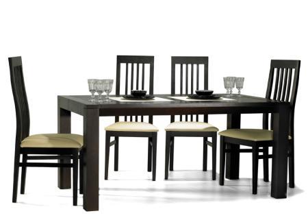 Masa cu scaune coffee 25 de modele de scaune si mese for Masa cu scaune dedeman