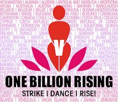 NU violentei asupra femeilor: Danseaza si tu pe 14 februarie, pentru adevarata iubire!: 14 februarie impotriva violentei